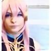 Yuka-Waii's avatar