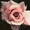 yukadark's avatar
