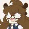 YukaDoNo's avatar