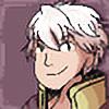 yukaerin's avatar