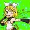 Yukaharu's avatar
