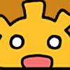 yukaiart's avatar