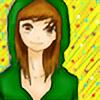 YukaKotoko's avatar