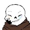 YukaLore's avatar
