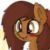 YukamiiDL6's avatar