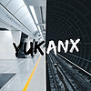 yukan00's avatar