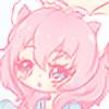 Yukana-chan's avatar