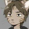 Yukanuntiusel's avatar