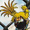 Yukapi-Wurumi's avatar