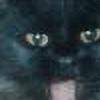 Yukarana's avatar
