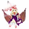 Yukareine's avatar