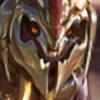 Yukari-B312's avatar