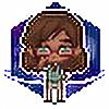 Yukari-Light's avatar