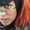 Yukari-of-Konoha's avatar