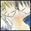 yukari-sama's avatar