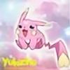 Yukari-Tin's avatar
