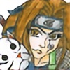 Yukari13's avatar