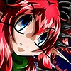 YukariAsano's avatar