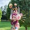 YukariCosplayer's avatar