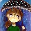 Yukarie-chan11's avatar