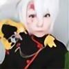 YUKARII-chan's avatar