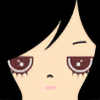 YukariIF's avatar