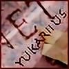 Yukariius's avatar