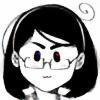 YukariKurenai's avatar