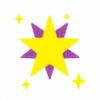 YukarinFan's avatar