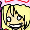 yukarirapefaceplz's avatar