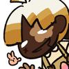 YukariYakumo's avatar