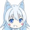 YukariYC's avatar