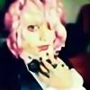 Yukaseiko's avatar