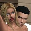 Yukashin's avatar