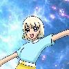 YukaStarLove's avatar