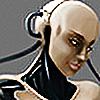 YukeraYasha's avatar