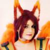 Yukeshiro's avatar