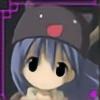 YuKey0's avatar