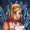 Yuki--V's avatar