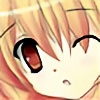 Yuki-333's avatar