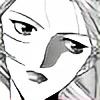 yuki-babe's avatar