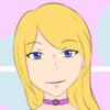 yuki-chan1156's avatar