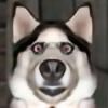 Yuki-chan99's avatar