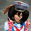 Yuki-chanSP's avatar