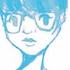 Yuki-chanX3's avatar