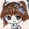 Yuki-Fumasaki's avatar