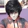 Yuki-G-von-Flauschen's avatar