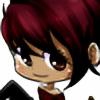 Yuki-Hanasaki's avatar