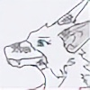 Yuki-Hirotosi's avatar