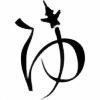 Yuki-Hitsushin's avatar